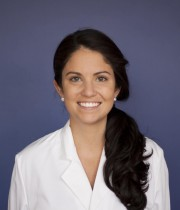 Dr. Bethany Horbal