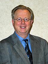 Greg Egnaczyk, DDS, FAGD