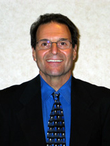 Dr. Salvatore J. Graziano, DDS, MAGD, MS